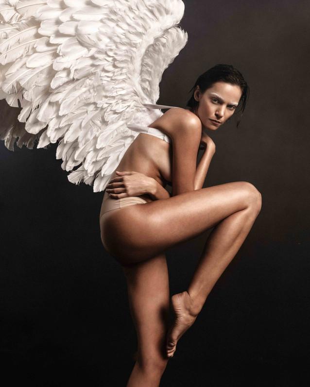 Grace_Scuitto_Angel_10.jpg