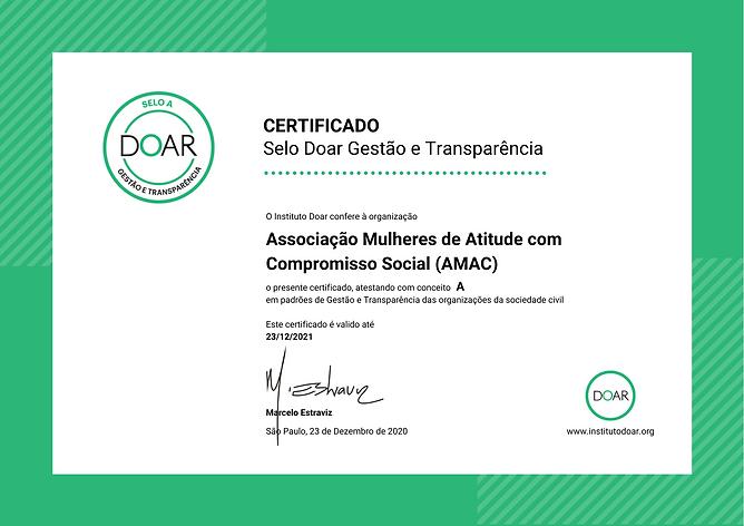 Certificado-AMAC.png
