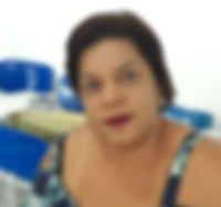 claudia_edited.jpg