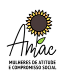 AMAC_logo-01.png