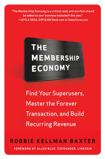How To Hire Top Talent In The Membership Economy