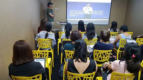 Family-Preneurship, C-commerce, Business, Passive Income, Online Business, Franchise, Entrepreneursh