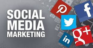 Social Media Marketing & The Future of Ecommerce Business
