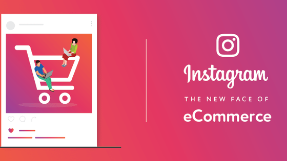 What You Need to Know About Instagram's New Ecommerce Feature, 'Checkout'