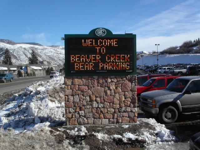 beaver-creek-electronic-parking-signs