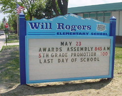 will-rogers-elementary-sign