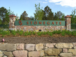 stonegate-monument