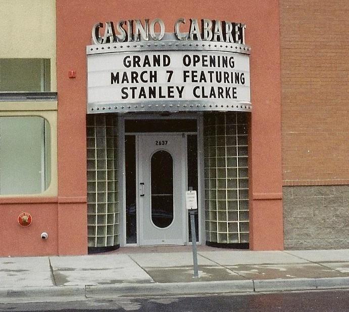 casino-cabaret-marquee-sign