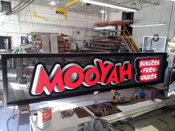Mooyah-1