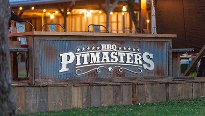 BBQ Pitmasters Judge Desk.JPG