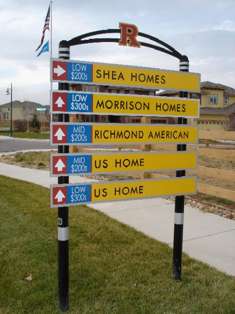 reunion-shea-homes-sign