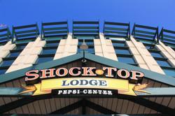 SHOCK-TOP