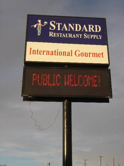 standard-restaurant-sign