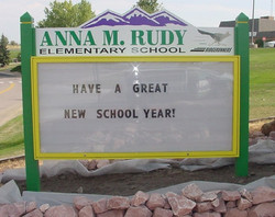 anna-m-rudy-elementary-sign