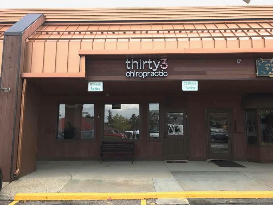 thiry-3-chiropractic