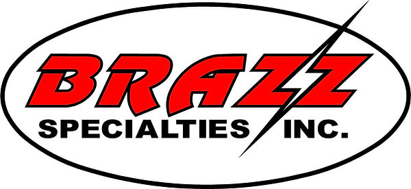 BRAZZ Reception Sign.jpg