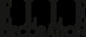ed-logo.png
