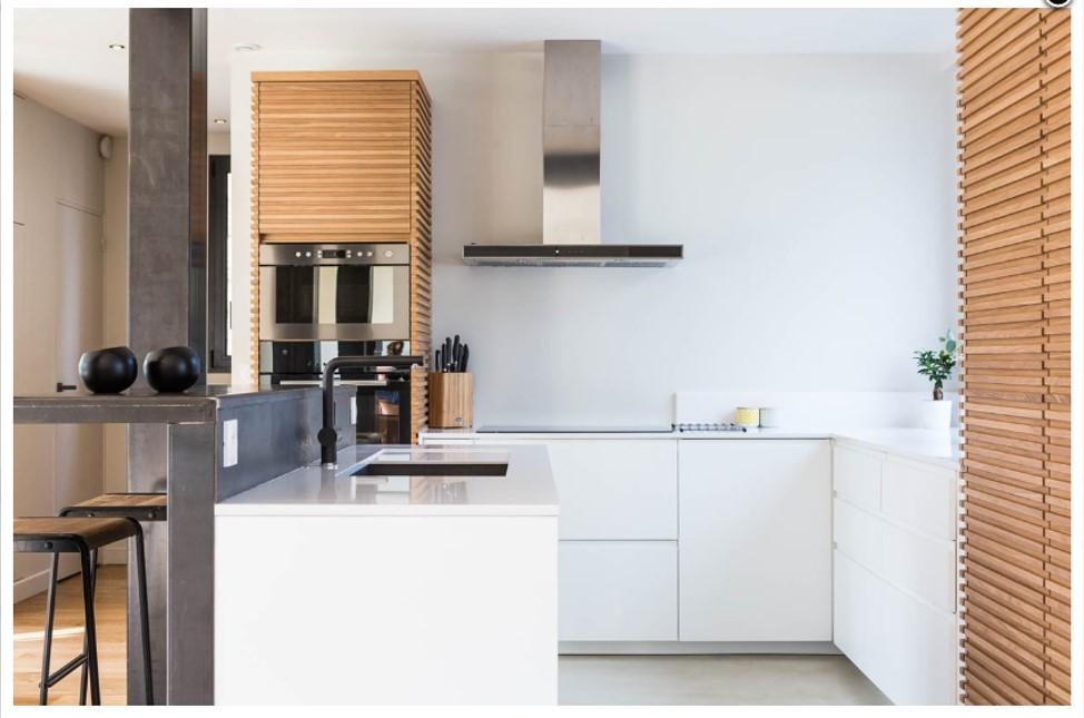 Maison Cuisine Atelier2c.fr