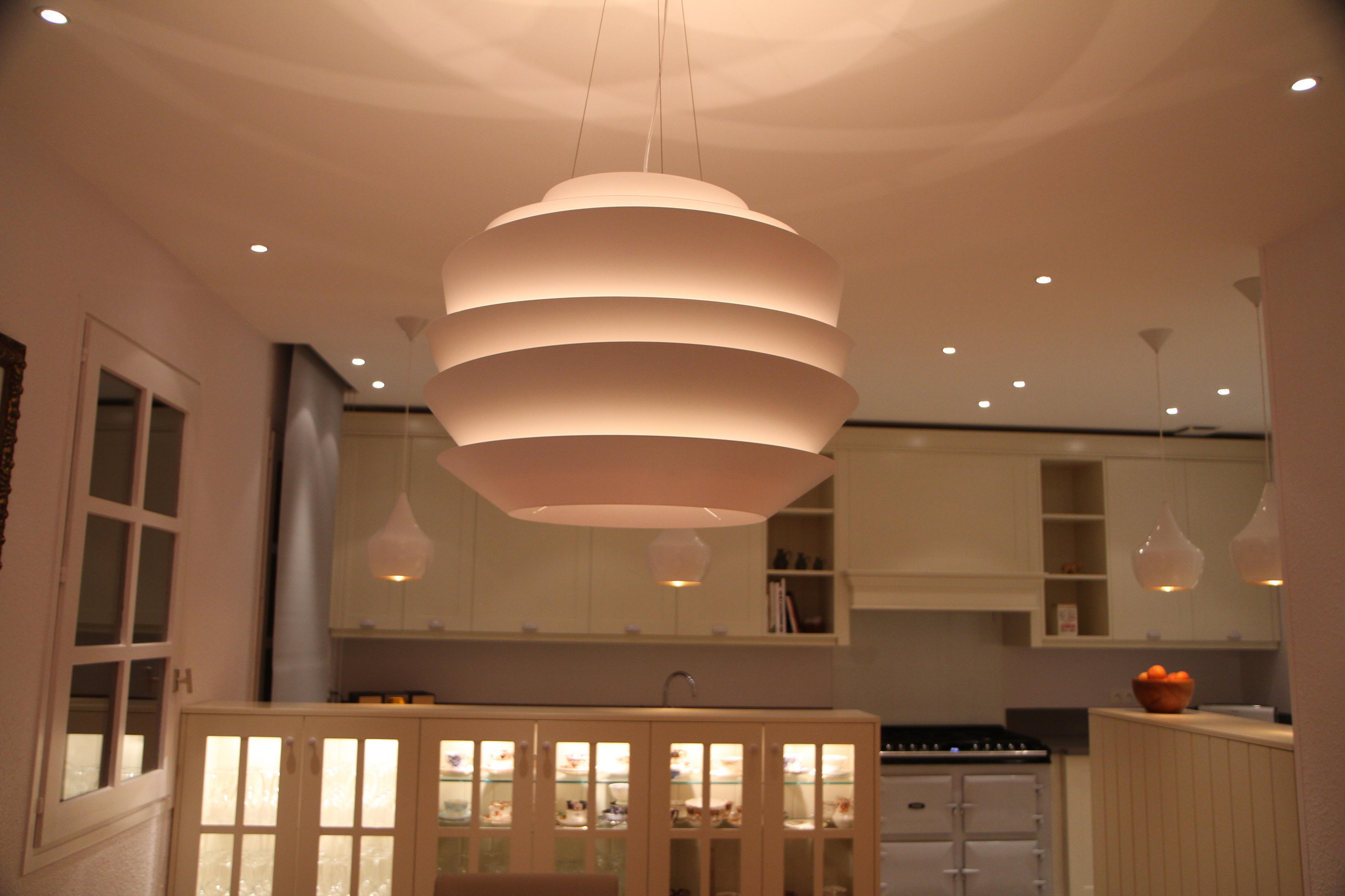 Maison Cuisine Anglaise Atelier2c.fr