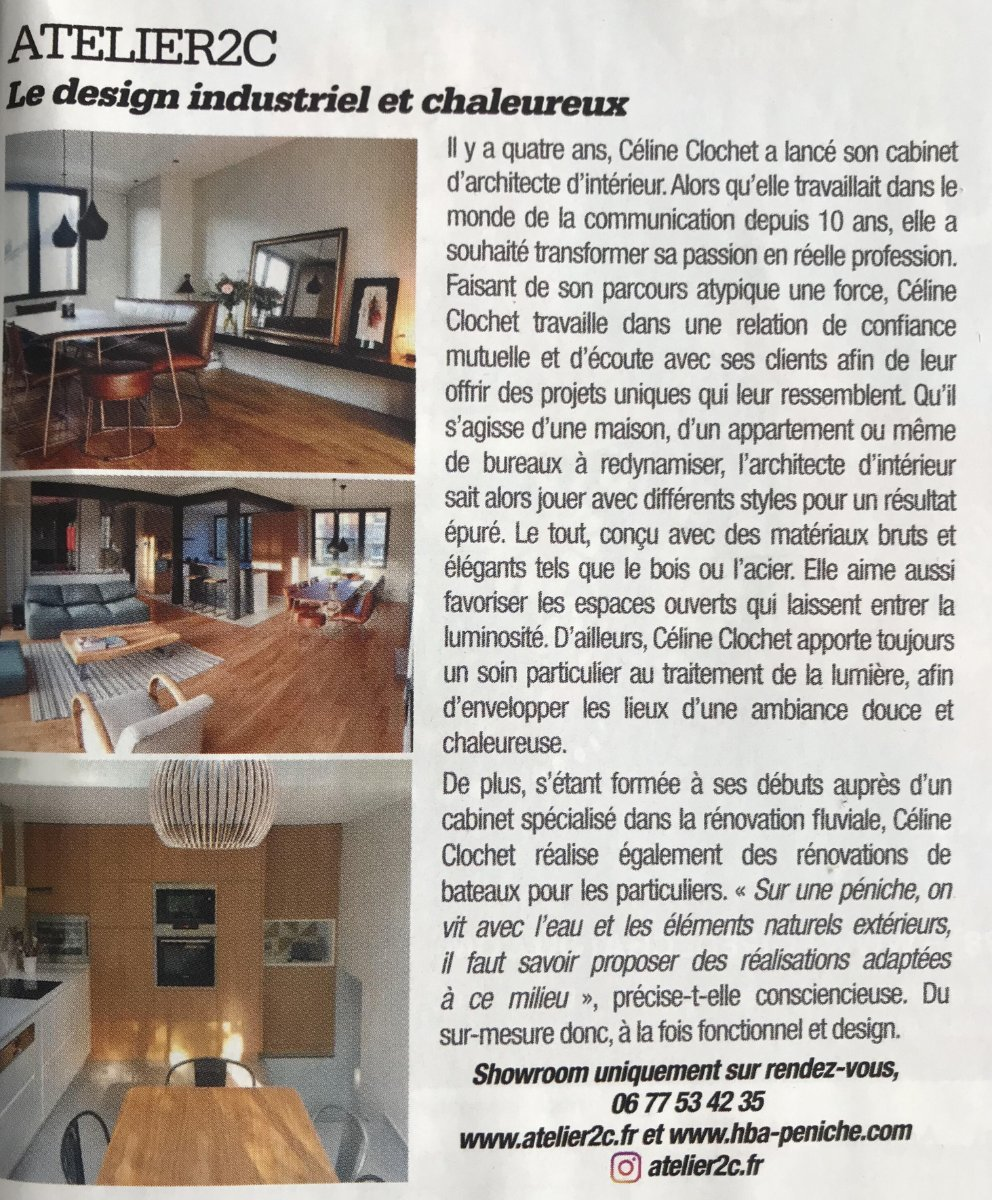 Atelier2c.fr