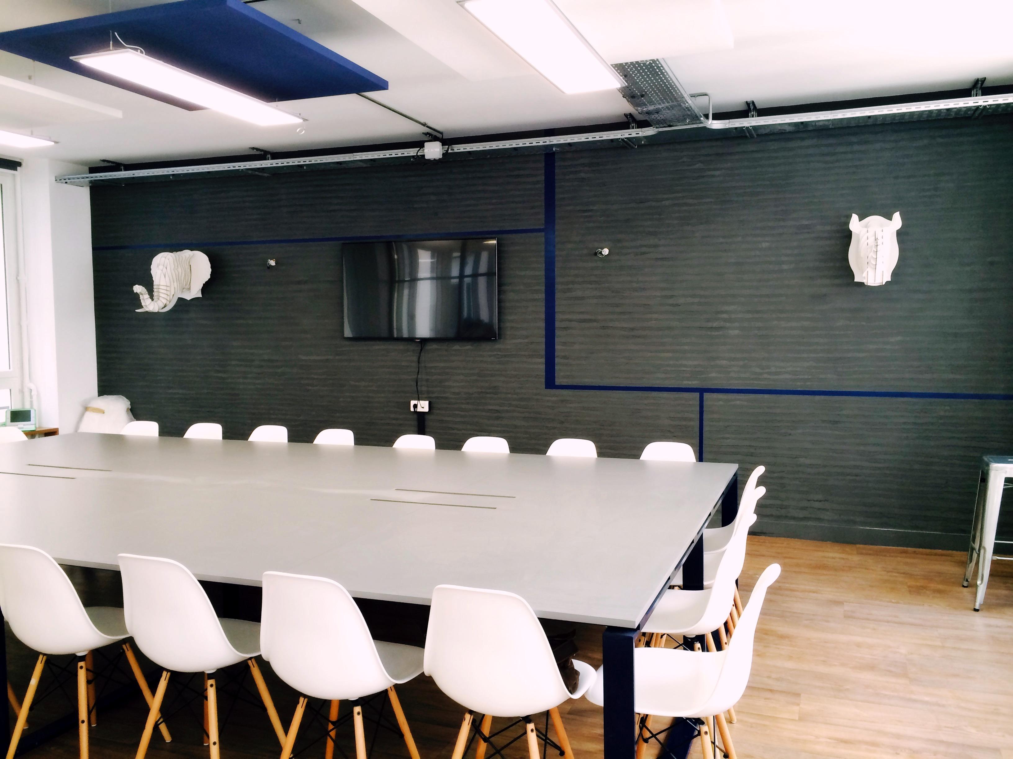 Bureau Salle de réunion Atelier2c.fr