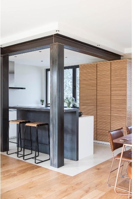 Maison Bar Atelier2c.fr