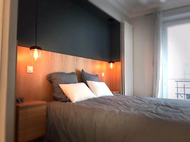 Duplex chambre parent Atelier2c.fr