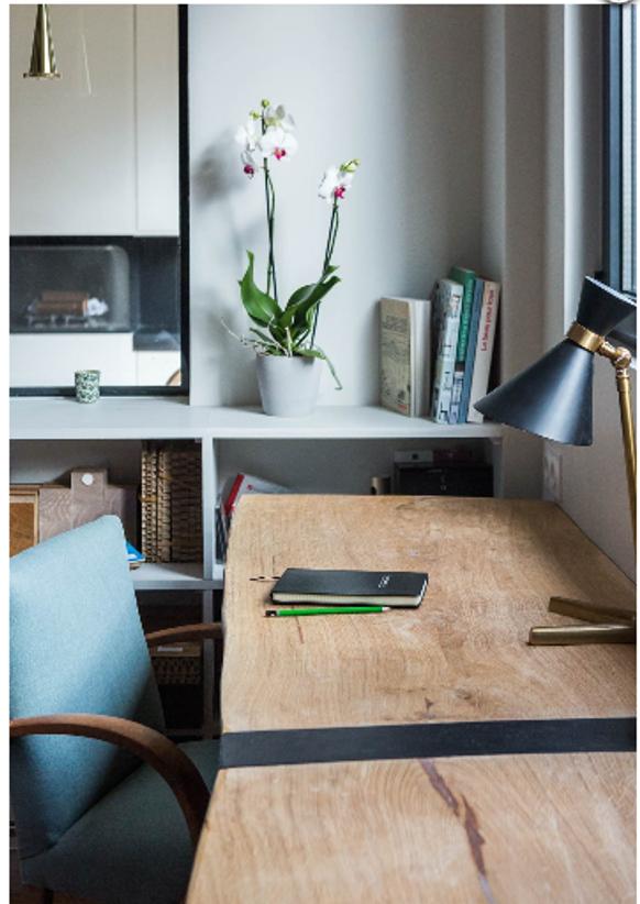 Maison Bureau Atelier2c.fr