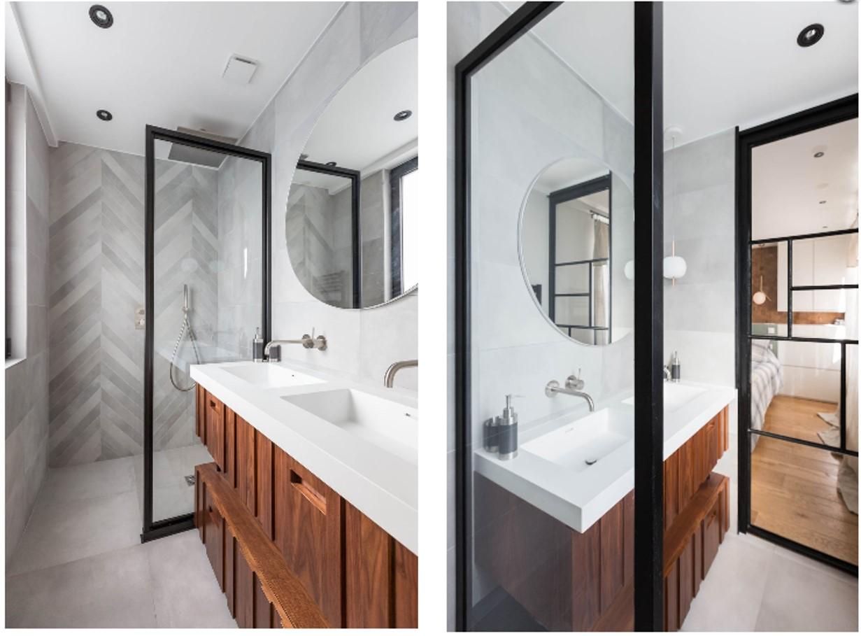 Maison Salle de bain Atelier2c.fr