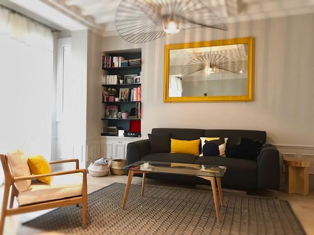 Duplex Salon Atelier2c.fr