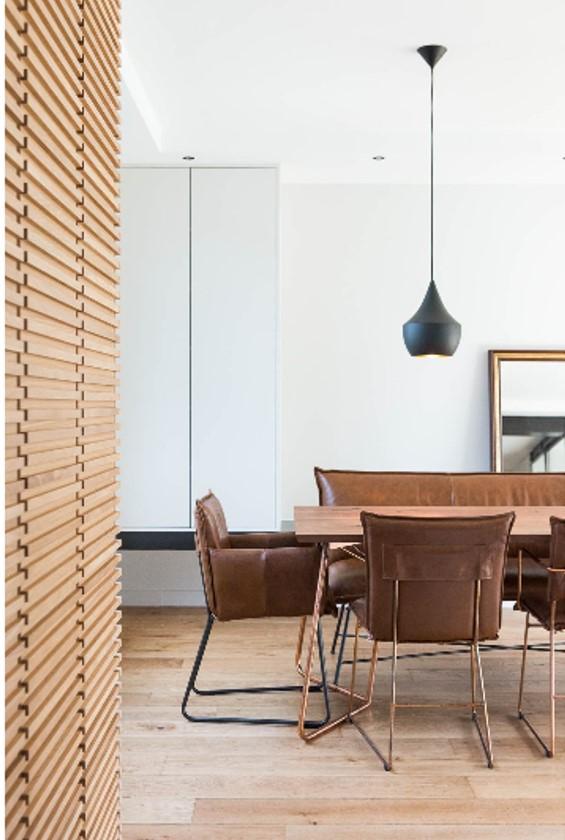 Maison Sale à manger Atelier2c.fr