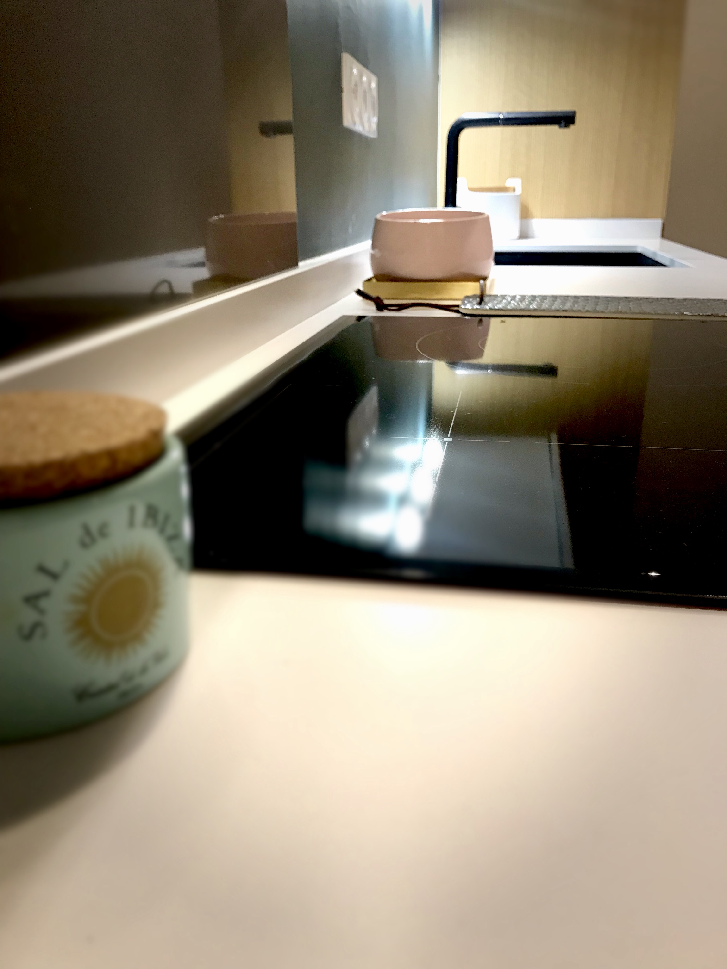 Duplex cuisine Atelier2c.fr