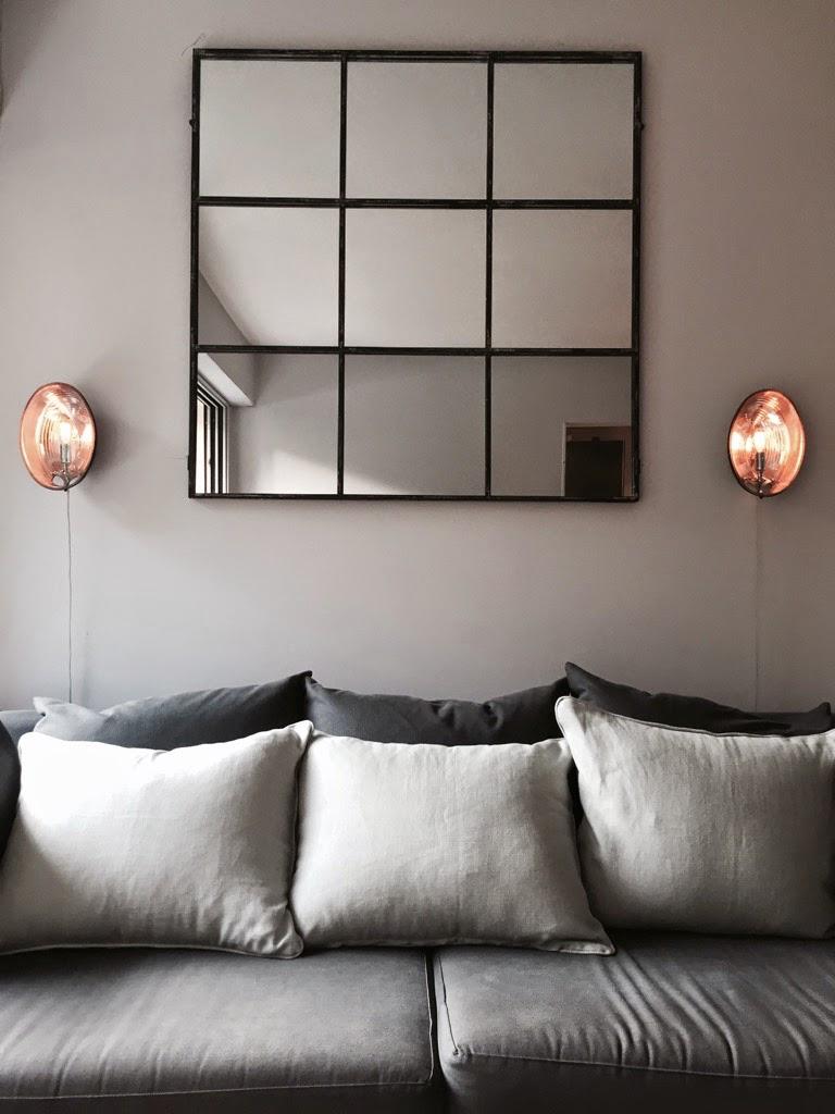 Maison Salon Atelier2c.fr