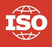 Certification to ISO 22301:2012