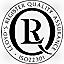 Needhams certified to ISO 22301 standard
