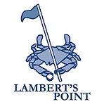 Lambert's Point Golf Course.jpg