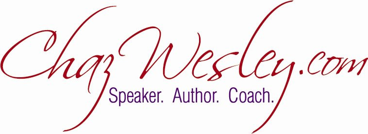chazwesley.com logo.jpg
