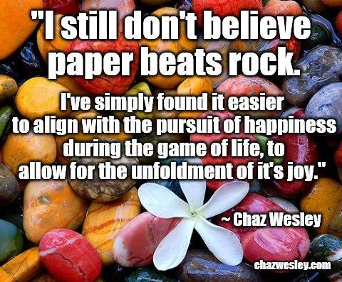 chaz quote - rocks.jpg