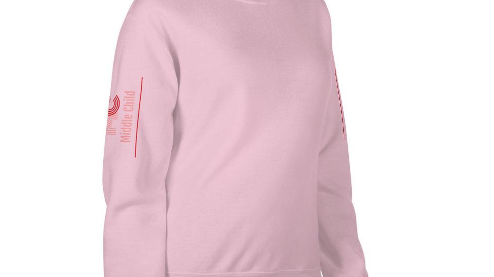 UniSexy Sweatshirt