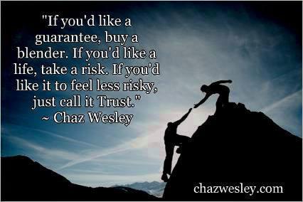 chaz quote - trust.jpg