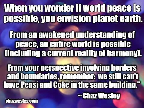 chaz quote - peace.jpg