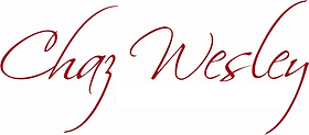Chaz Wesley logo - no tag.png