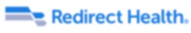 Redirect Health Logo