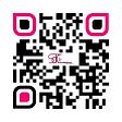 qr-adresse-SDC