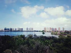 lagoonedit