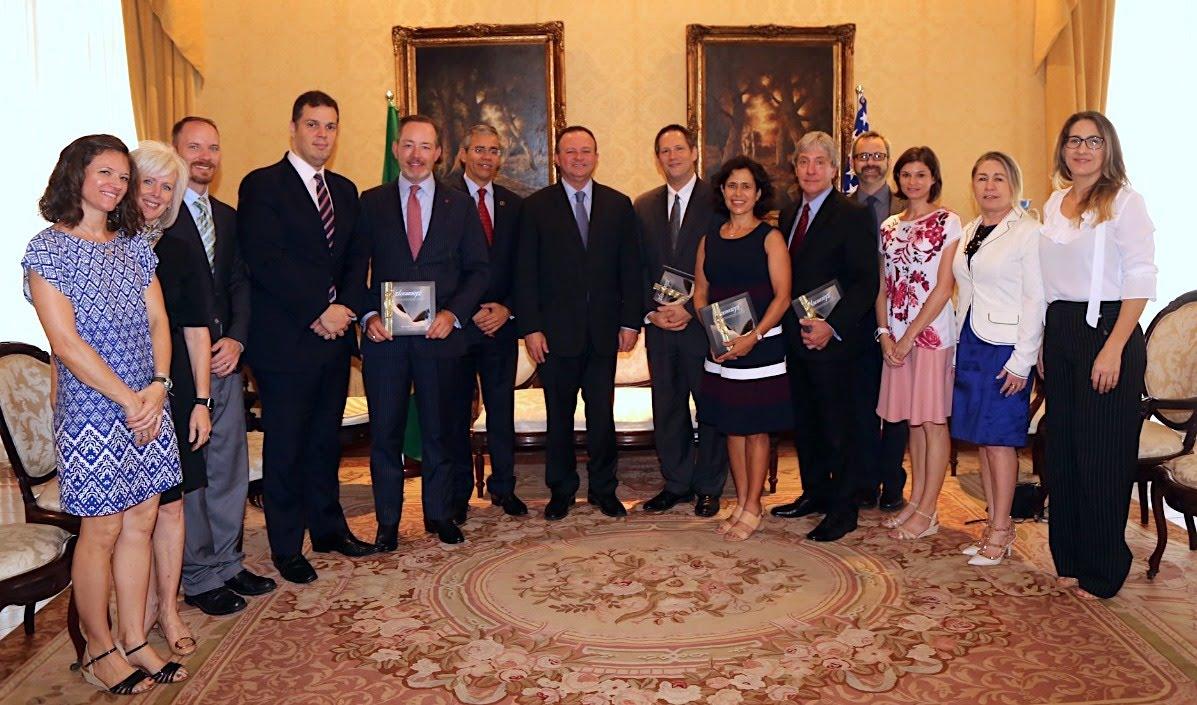 gov palace