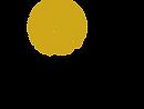 Logo borrelli