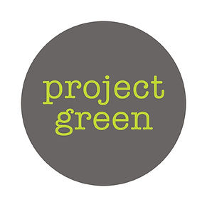 projectgreenRGBweb.jpg