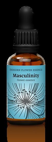 感。性系列 - Masculinity 男子氣概