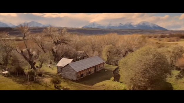 TOP GEAR: PATAGONIA SPECIAL - Producer